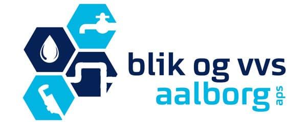 Blik og VVS Aalborg