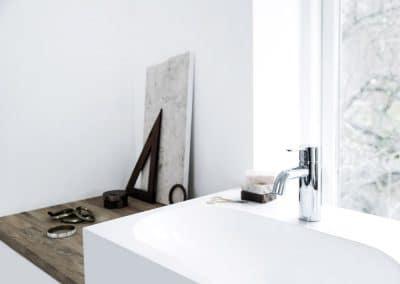 badevaerelse-vask-01