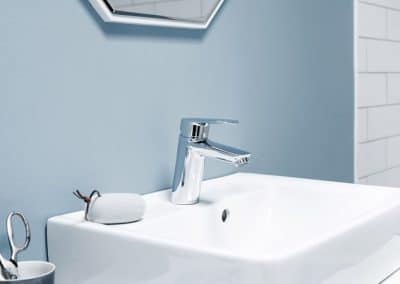 badevaerelse-vask-02