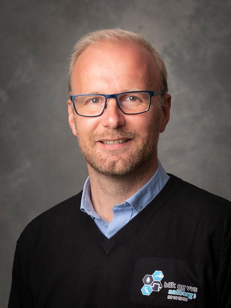 Casper Juhl Simonsen